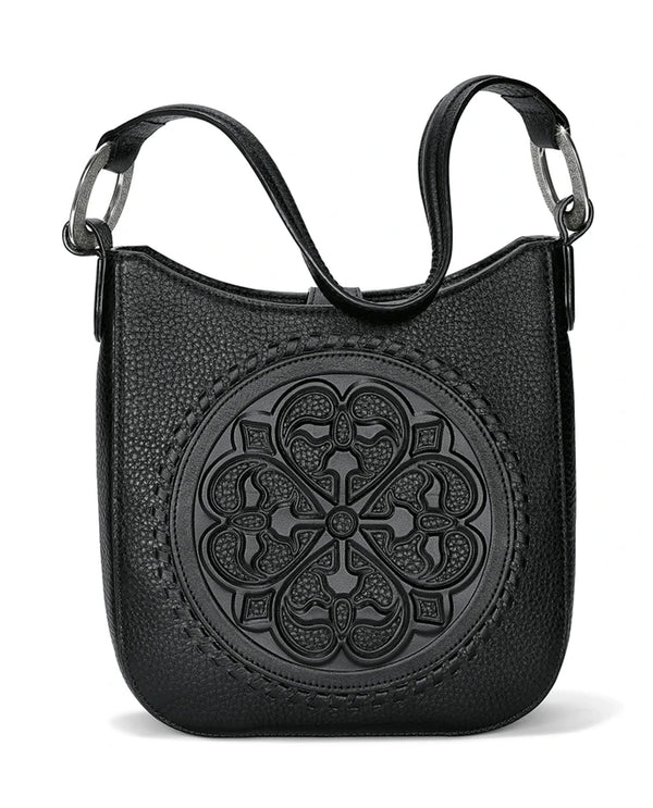 Brighton H36563 Amelie Small Shoulderbag