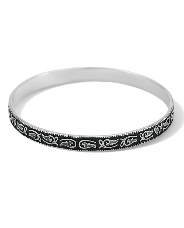 Brighton JF7983 Moonlight Garden Bangle
