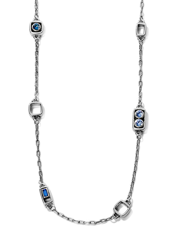 Brighton JM3223 Emilie Long Necklace