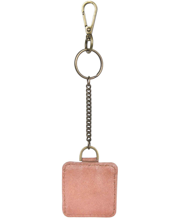 Mona B M-5206 United Key Fob