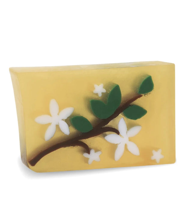 Primal Elements SW2PORTO Portofino Bar Soap