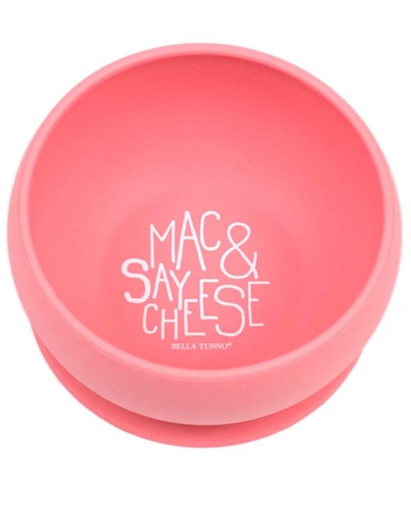 Bella Tunno SB11 Say Cheese Wonder Bowl