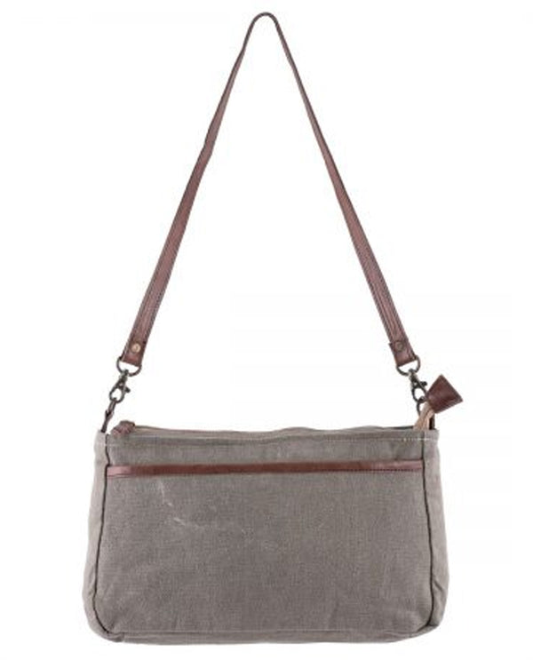 Sixtease 2218 Bombast Shoulder Bag