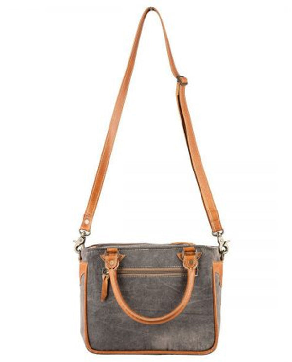 Sixtease 2455 Colbie Crossbody