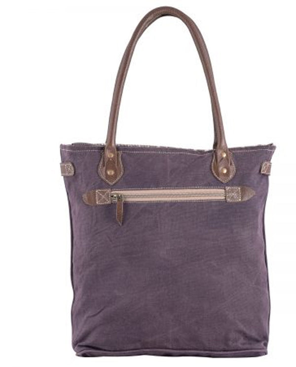 Sixtease 2498 Fetch Tote Bag