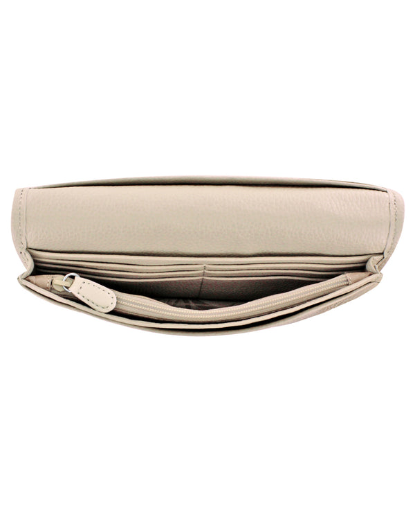 Brighton T3487C Rockmore Large Wallet