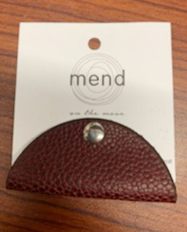 Mend On The Move TCHTC Tech Taco ASSORTED