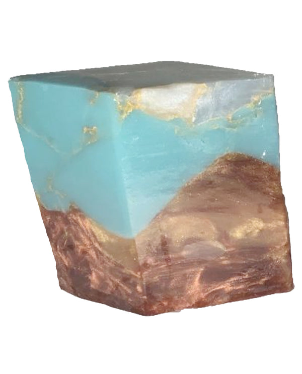 Soap Rocks Zona Bath Escape Soaprock