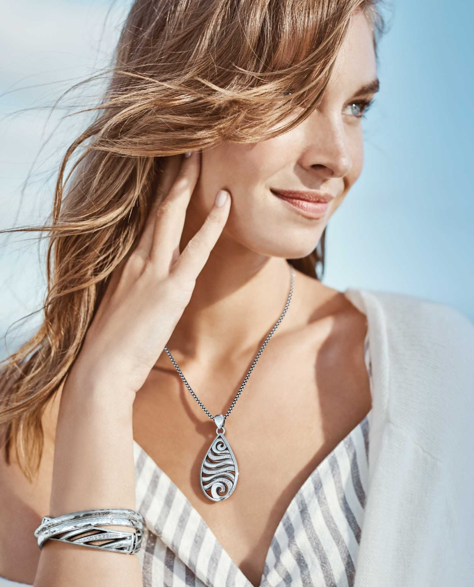 Brighton Jewelry & Accessories