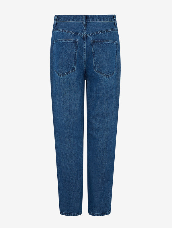 Baggy Jeans (denim)