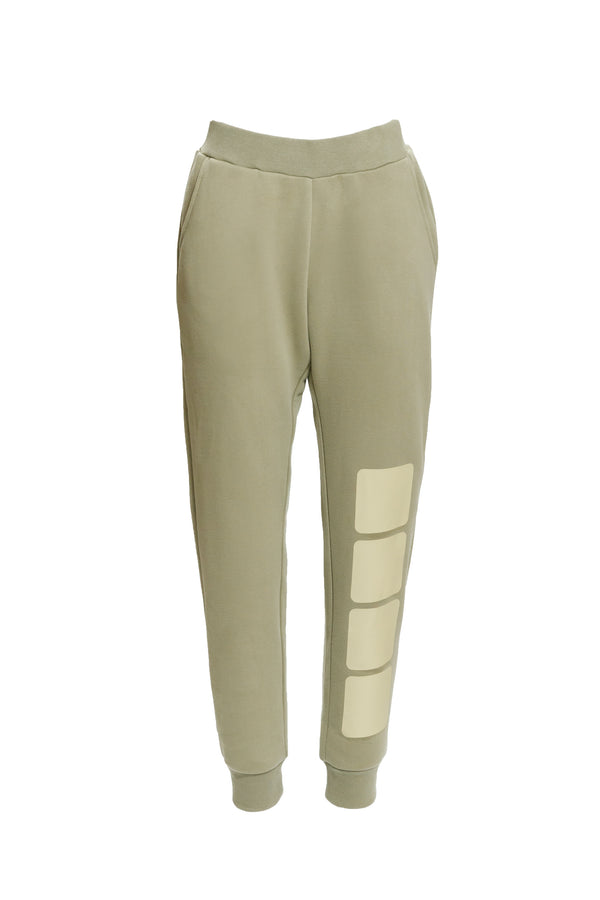Edit Classic Sweatpants ADULTS (Sage Green)