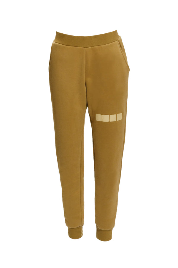 Edit Classic Sweatpants ADULTS (Brown)