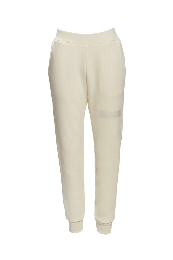 Edit Classic Sweatpants ADULTS (Ivory)