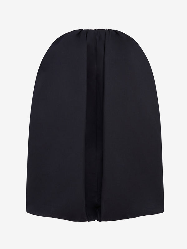 OVOID CAPE