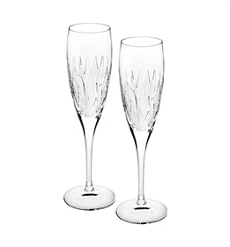 Astro - Flutes - Set of 2