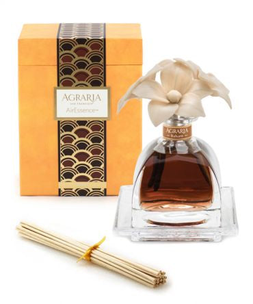 Agraria Balsam Diffuser 7.4 0z.