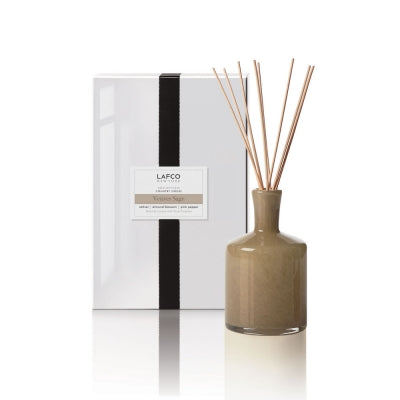 LAFCO Reed Diffuser - Vetiver Sage 15 oz