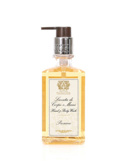 Antica Farmacista HAND AND BODY WASH - Prosecco