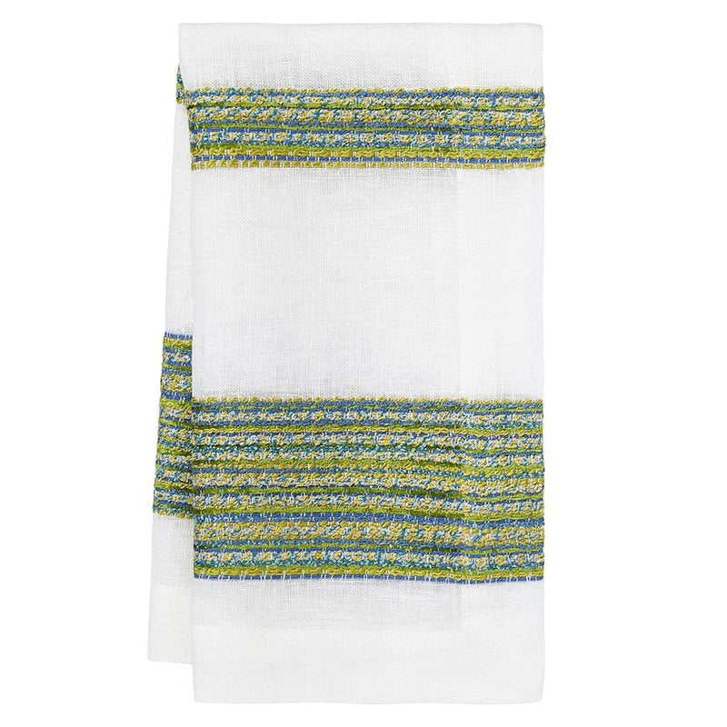 Maya Napkins  20 x 20 Set  of 4