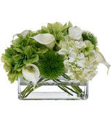 Blooms Iconic Bouquet