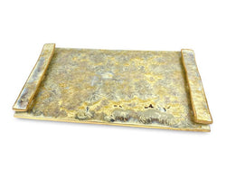 Borelais Tray with Handles