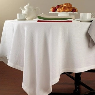 Riviera Tablecloth