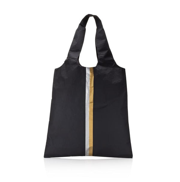 Tote Carry All Collection