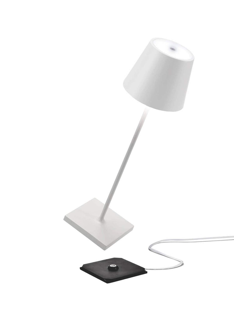 Poldina Pro Rechargeable Lamp