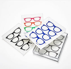 Glasses Tray