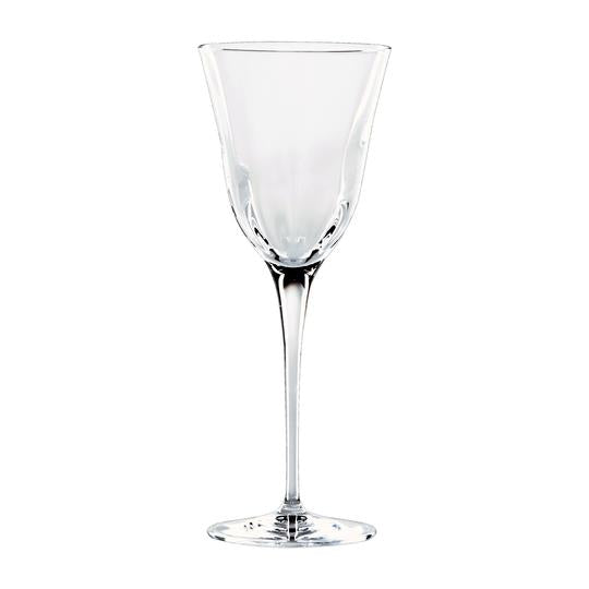 OPTICAL WATER GLASS