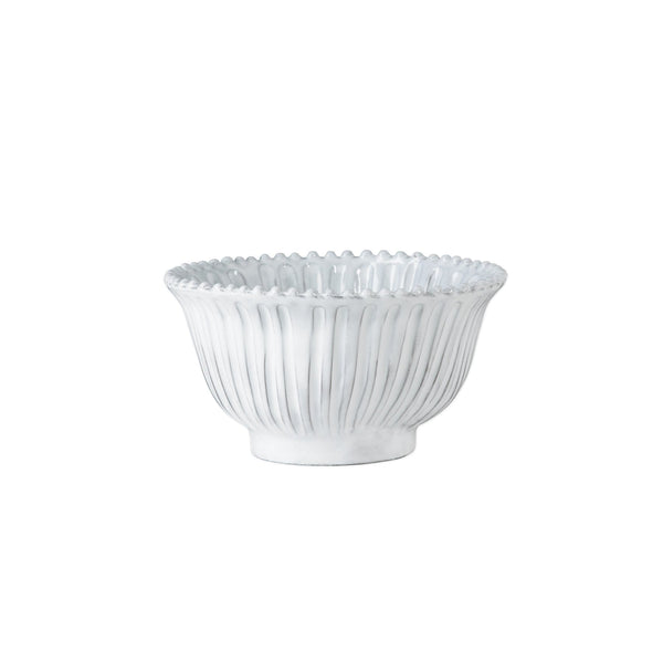 Incanto Stripe Small Serving Bowl