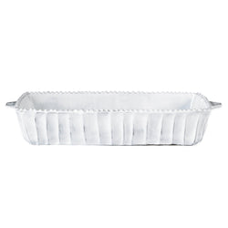 Incanto Stripe Medium Rectangular Baking Dish