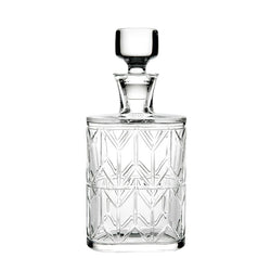 Avenue - Whisky Decanter