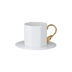 Cutlery ​Cup and Saucer