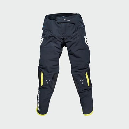 Offroad Pants