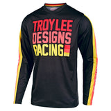 NEW 2020 TROY LEE DESIGNS GP PREMIX 86 JERSEY
