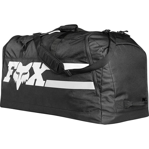 FOX RACING PODIUM 180 COTA GEAR BAG