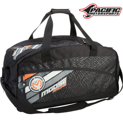3512-0231 MOOSE RACING MOTOCROSS OFFROAD GEAR TRAVEL BAG