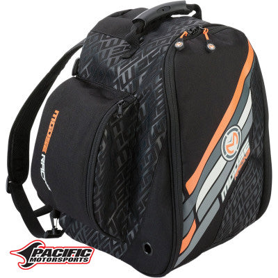 3514-0032 MOOSE RACING XCR MOTORCYCLE MX ATV HELMET BAG