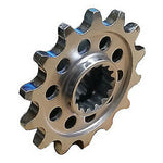 HUSQVARNA GENUINE 13T FRONT SPROCKET