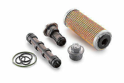 HUSQVARNA OIL FILTER SERVICE KIT 450/500 SX-F/EXC-F/XC-F 2015-2019
