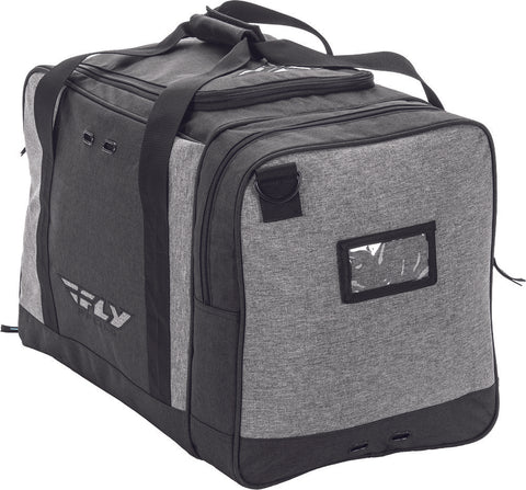 FLY RACING CARRY ON DUFFLE BAG