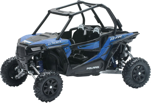 POLARIS RZR1000 1:18 SCALE UTV REPLICA