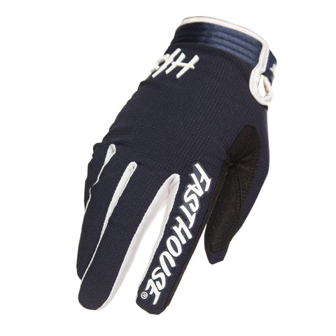 2020 FASTHOUSE SPEED STYLE AIR GLOVE - NAVY