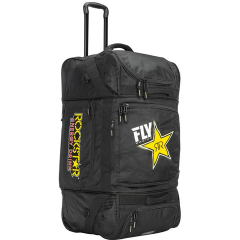 FLY RACING ROLLER GRANDE ROCKSTAR GEAR BAG