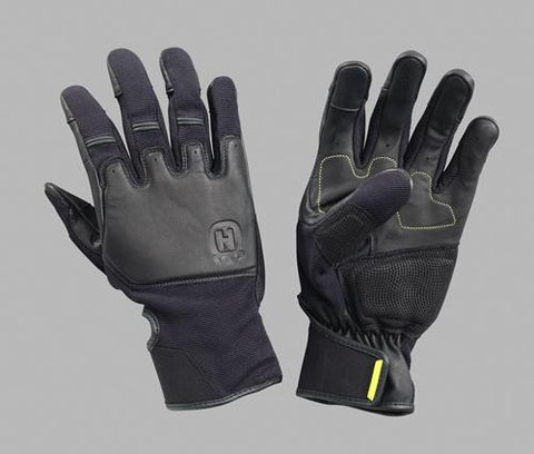 HUSQVARNA RESTLESS MIND REV IT GLOVES