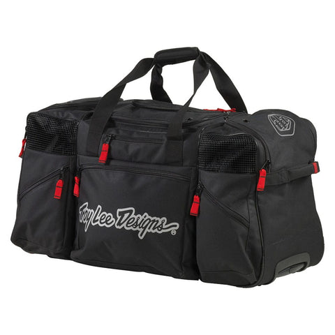 TROY LEE DESIGNS SE GEARBAG WHEELED