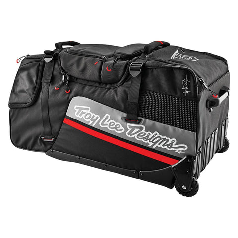 TROY LEE DESIGNS SE PREMIUM GEARBAG WHEELED