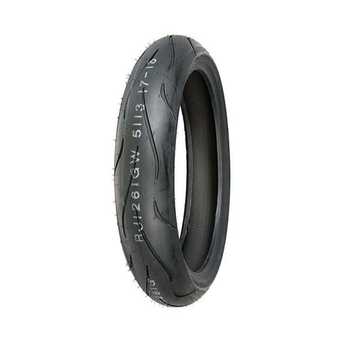 SHINKO 010 APEX TIRES