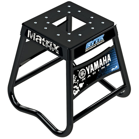 YAMAHA A2 ALUMINUM STAND BY MATRIX CONCEPTS